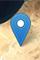 Bible Gateway Atlas