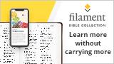 Filament Bibles